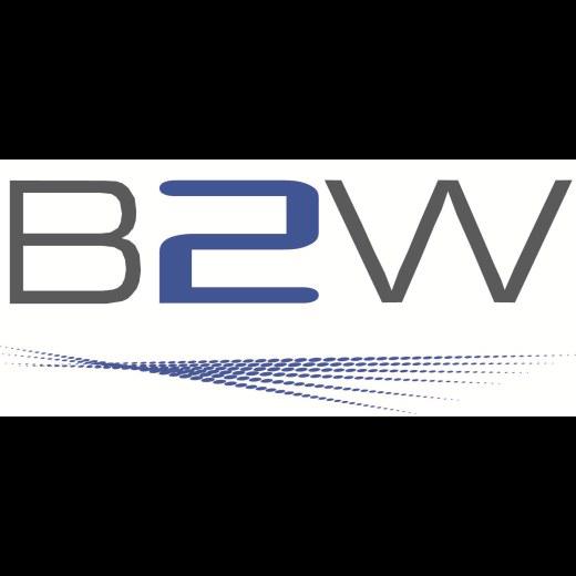 Bild zu Brand2Web GmbH in Ratingen