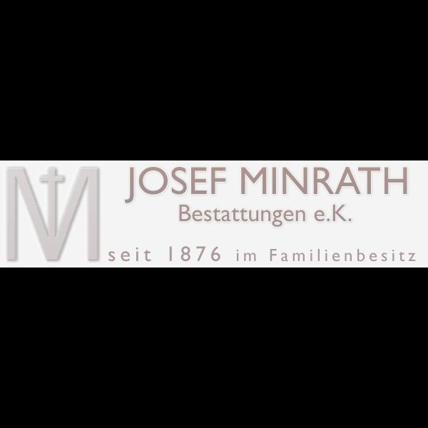 Bild zu JOSEF MINRATH Bestattungen e.K. in Köln