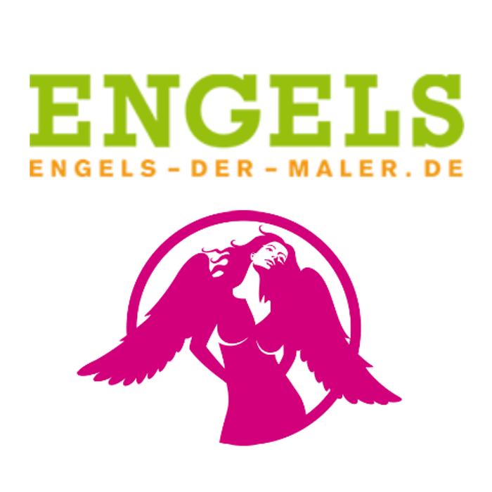 Bild zu Engels - Der Maler in Bergisch Gladbach