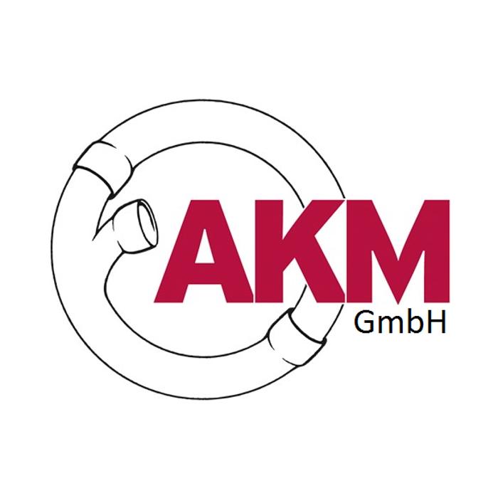 Bild zu Abfluss Kanaltechnik Müller GmbH in Bonn
