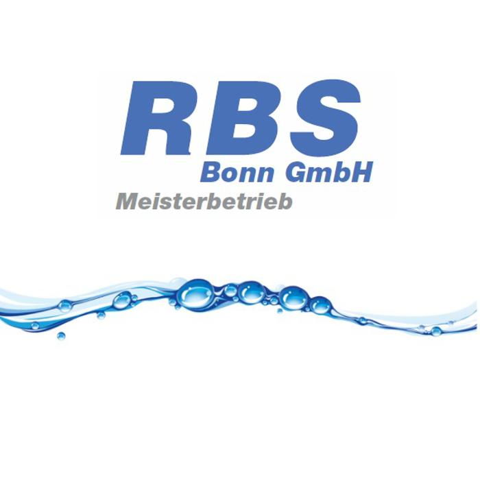 Bild zu RBS Bonn GmbH in Bonn