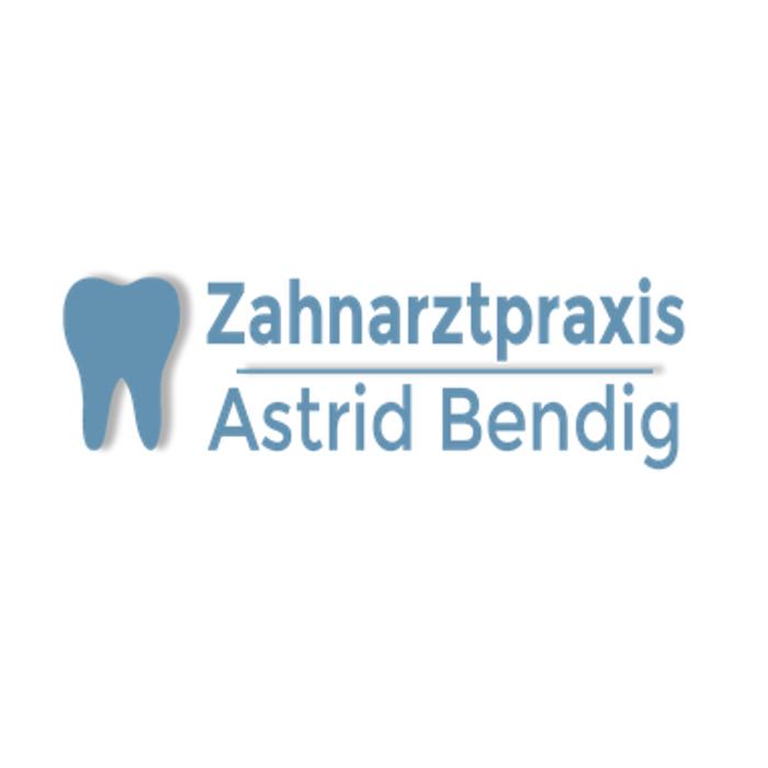 Bild zu Zahnarztpraxis Astrid Bendig in Zülpich