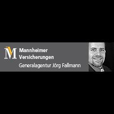 Bild zu Agentur Fallmann - Mannheimer Versicherungen - Sinfonima - in Düsseldorf