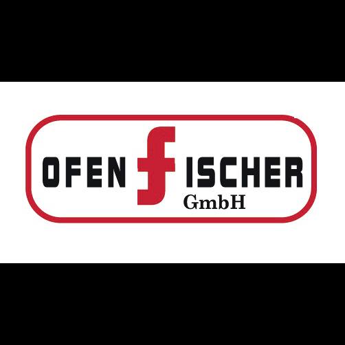 Bild zu Ofenfischer GmbH in Schönefeld bei Berlin