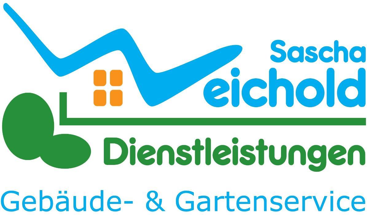 Bild zu Dienstleistungen Sascha Weichold in Überherrn