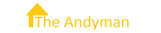 The Andyman - kendal, Cumbria LA9 4TA - 01539 721671 | ShowMeLocal.com