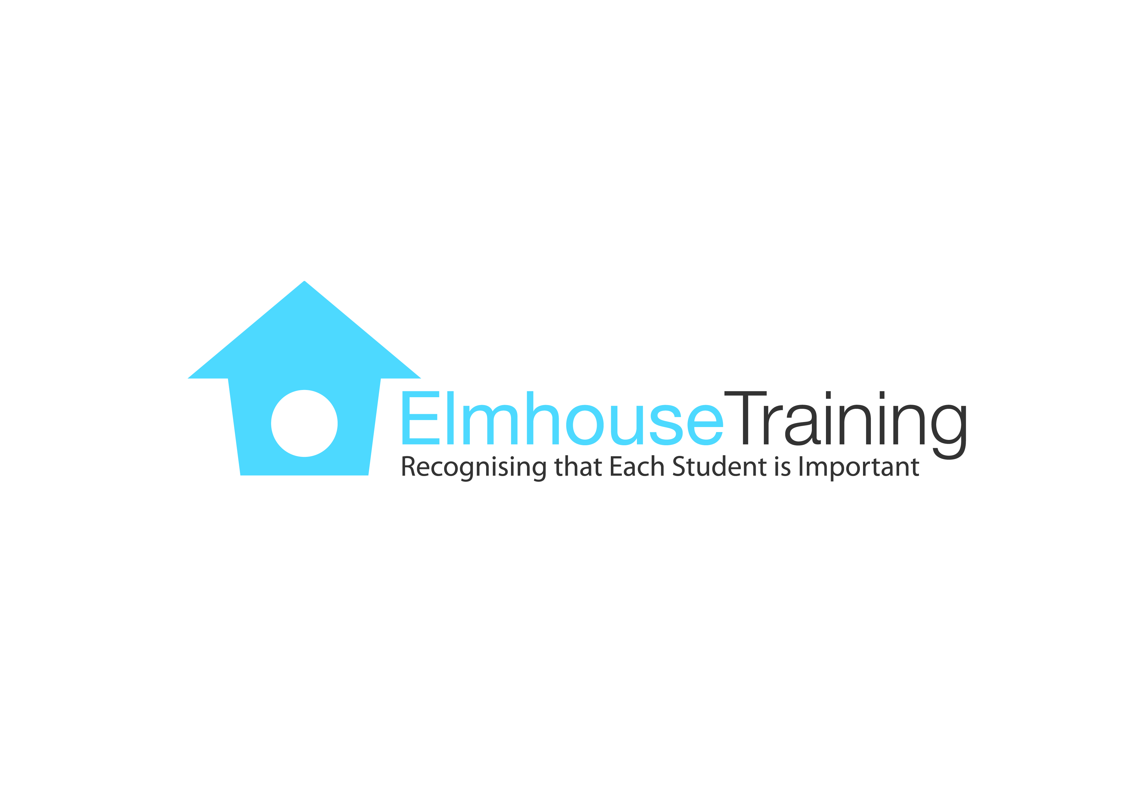 Elmhouse Training