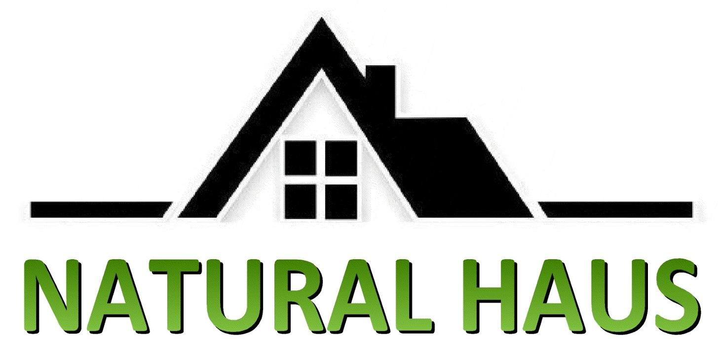 Bild zu Natural Haus GmbH in Landshut
