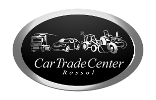 Car Trade Center Rossol