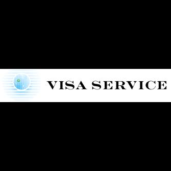 Bild zu VSB VISA SERVICE UG in Berlin