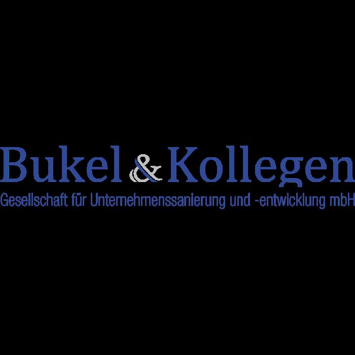 Bild zu Bukel & Kollegen Unternehmensberatung in Fulda