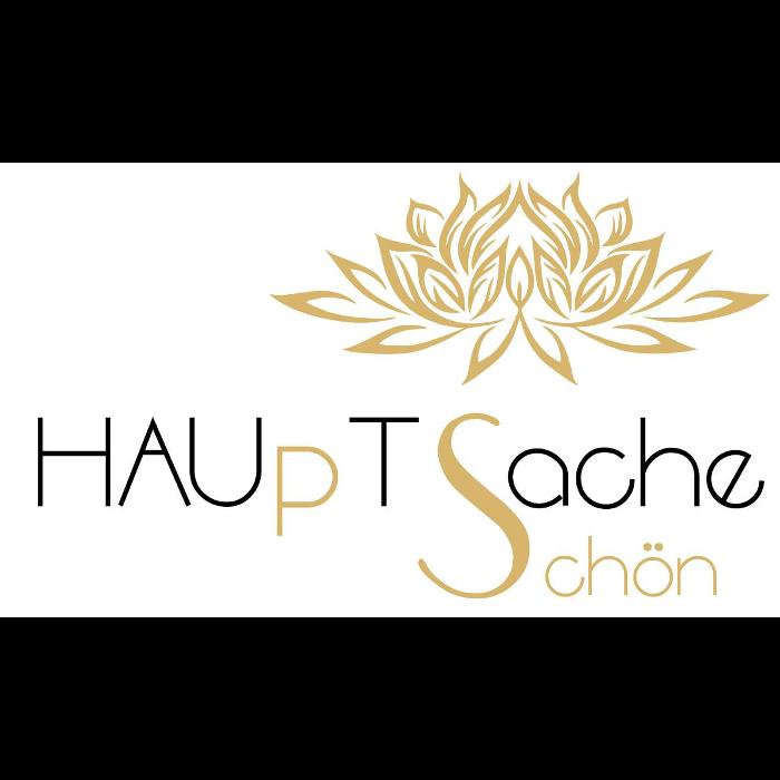 """Bild zu Kosmetikstudio """"Hauptsache schön"""" in Fürstenwalde an der Spree"""
