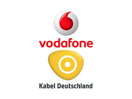 Kabel Glasfaser Power KabelDeutschland Vodafone Shop Landshut 1&1 Partner Shop Lebara Premium Partner