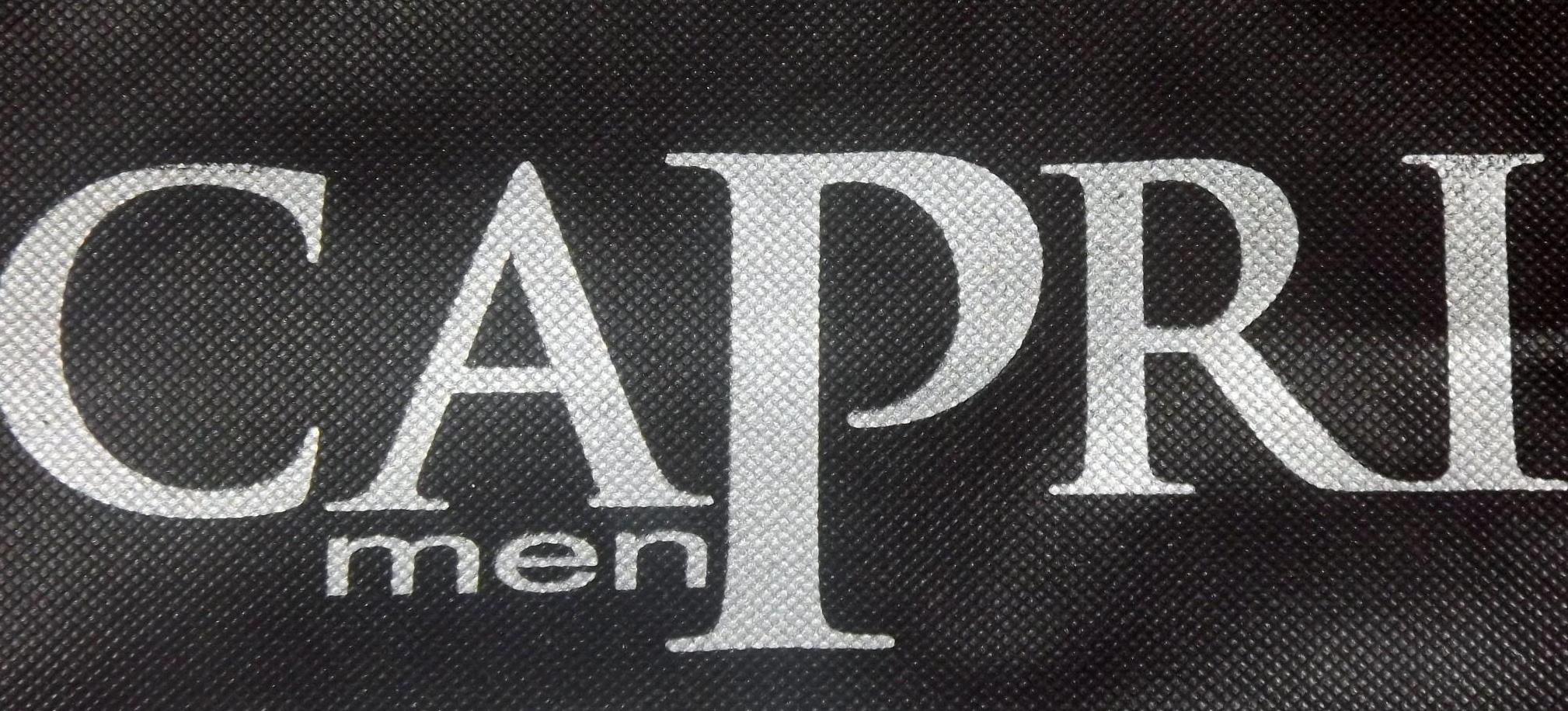 CAPRI MEN
