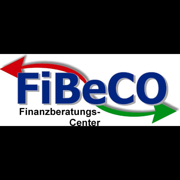 Bild zu FiBeCO FinanzberatungsCenter, Daniel Oddo in Rheinfelden in Baden