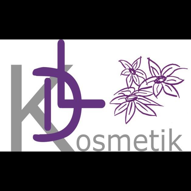 Bild zu Kosmetik Praxis in Limburg an der Lahn