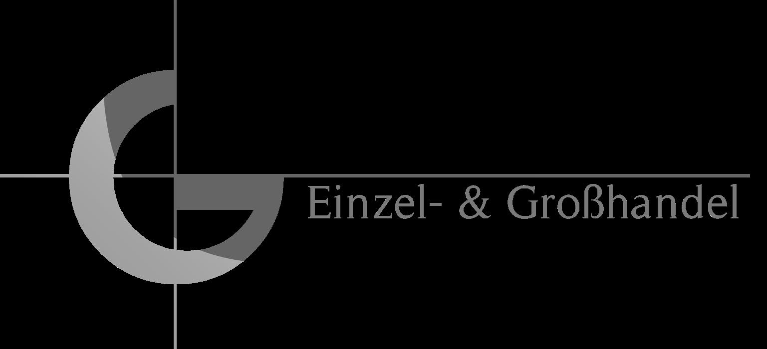 Gencal Trade Einzel- Großhandel