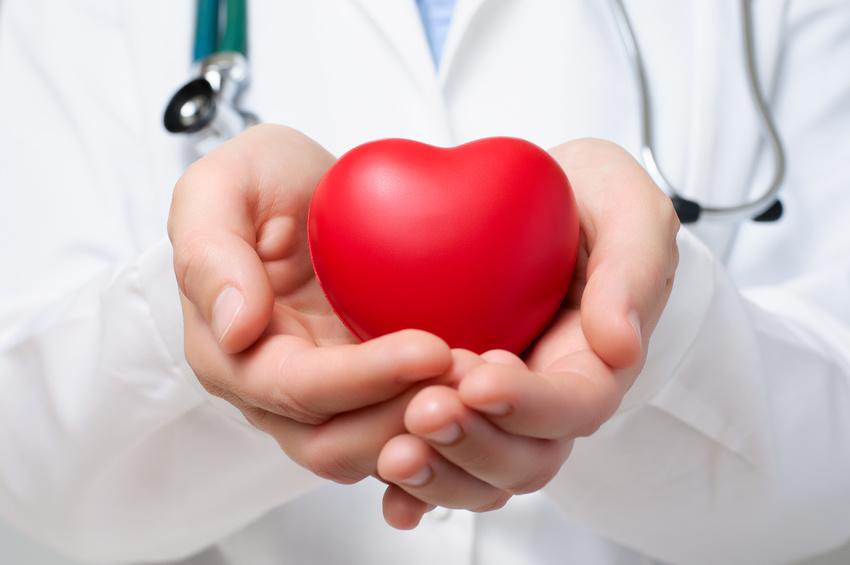Kardiologie Altdorf