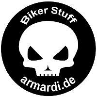 armardi GmbH & Co. KG