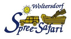 Spree-Safari, Bootsverleih & Outdoor-Events