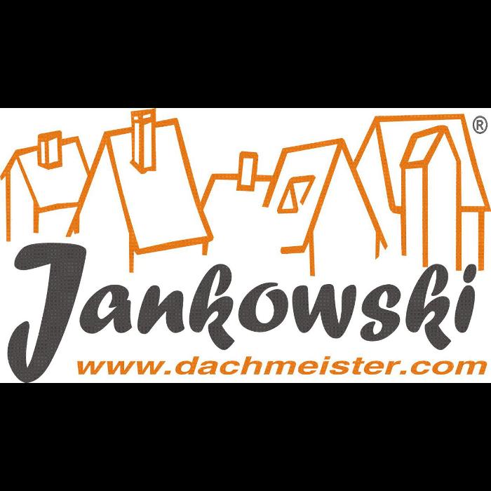 Bild zu Jankowski Dachdeckermeister Zimmerei & Klempnerei in Kaarst
