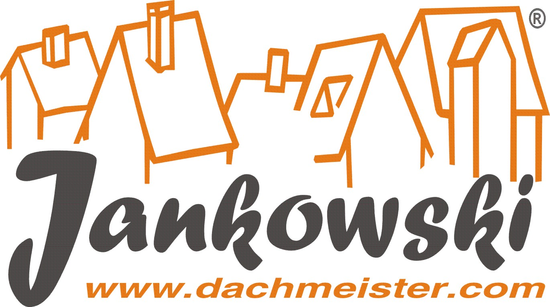 Jankowski Dachdeckermeister Zimmerei & Klempnerei