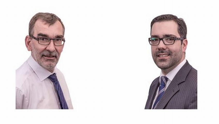 Thiel & Schaefer Rechtsanwälte Fachanwälte