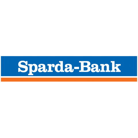 Logo von Sparda-Bank SB-Center Essen AOK