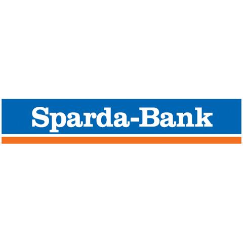 Logo von Sparda-Bank Filiale Duisburg-Hauptbahnhof