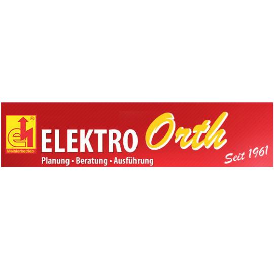 Bild zu Elektro Achim Orth in Leverkusen