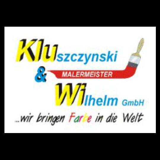 Kluszczynski & Wilhelm GmbH