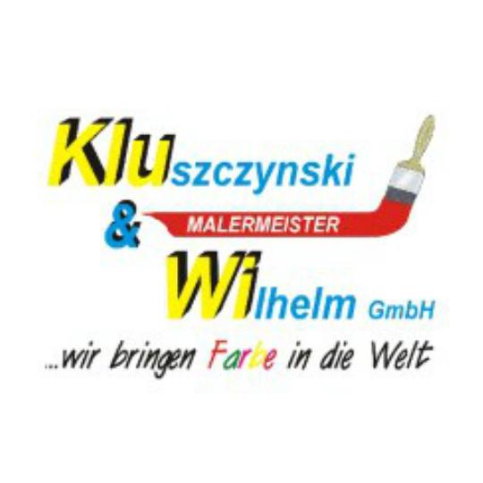 Bild zu Kluszczynski & Wilhelm GmbH in Leverkusen