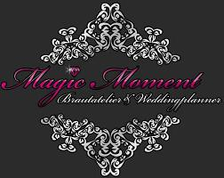 Magic Moment Brautatelier & Weddingplanner
