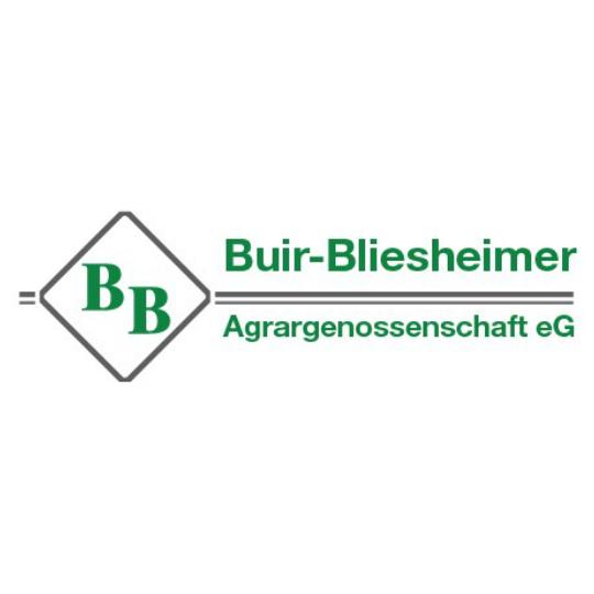 Bild zu Buir-Bliesheimer Agrargenossenschaft eG in Nörvenich