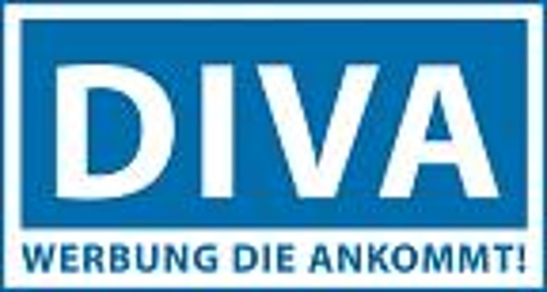 DIVA Werbung GmbH