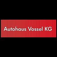 Autohaus Vossel KG