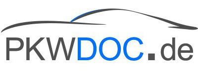 PKWDOC Exklusiv Concept GmbH