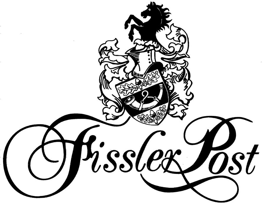 Bild zu Fissler Post Services - Catering & Event-Management GmbH in Stuttgart