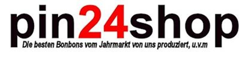 pin24shop, Inh.Andreas Hertel