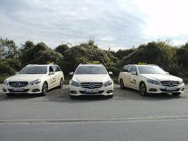 PM VIP-Automobile GmbH