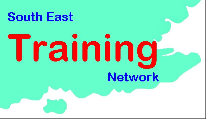 South East Training