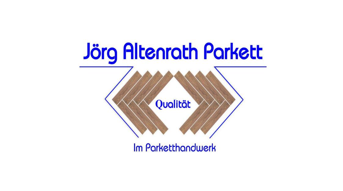 Joerg Altenrath Parkett und mehr