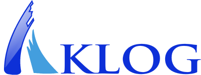 AKLOG