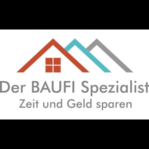 Bild zu Der BAUFI Spezialist, Gerhard Geißendörfer, Agentur für ungebundene Baufinanzierungs-Vermittlung in Dachau