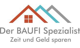 Der BAUFI Spezialist, Gerhard Geißendörfer, Agentur für unabhängige Baufinanzierung