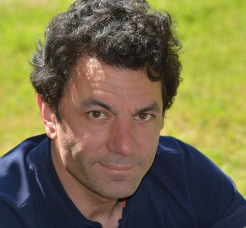 Hugo Natoli Psychanalyste - Coach de vie
