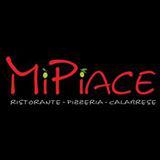 Bild zu MiPiace in Montabaur