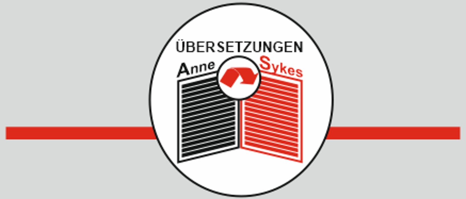 Bild zu Anne Sykes in Troisdorf