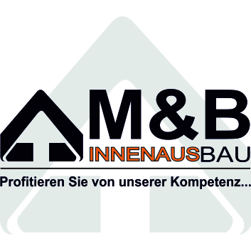 Bild zu M&B Bau GmbH in Grevenbroich