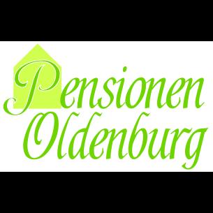 Bild zu Pensionen-Oldenburg in Oldenburg in Oldenburg